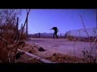 Kilian Martin - Altered Route