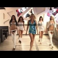 Студия танцев go-go Альбины Золотаревой «Шаг вперед»