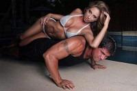 Простые способы сделать свою физическую форму совершенной